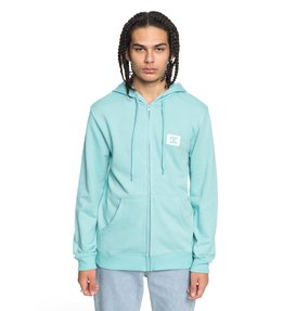 Stage Box - Zip-Up Hoodie  EDYSF03156