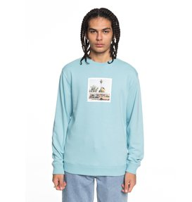 Viajero - Sweatshirt for Men  EDYSF03163
