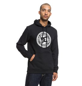 Circle Star - Hoodie for Men  EDYSF03166