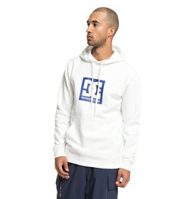 Square Star - Hoodie for Men  EDYSF03167