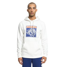 Terrain Ph - Hoodie for Men  EDYSF03171