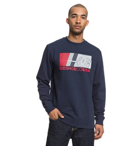 High Value - Sweatshirt for Men  EDYSF03180