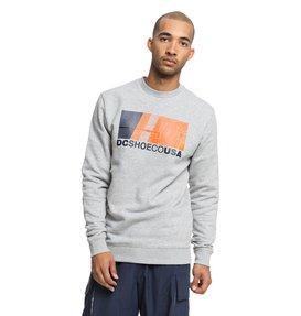 High Value - Sweatshirt for Men  EDYSF03180