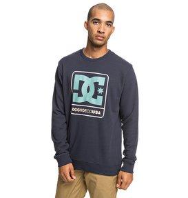 Cloudly - Sweatshirt for Men  EDYSF03192