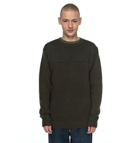 Panelytics - Jumper for Men  EDYSW03028