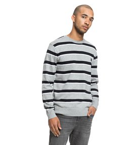 Sabotage Stripe - Jumper for Men  EDYSW03034