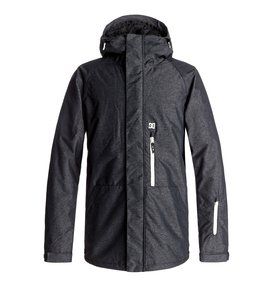 Ripley - Snow Jacket for Men  EDYTJ03049