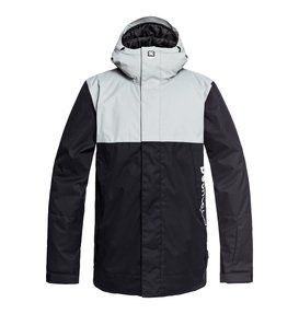 Defy - Snow Jacket for Men  EDYTJ03073