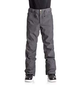 Relay - Snow Pants  EDYTP03025