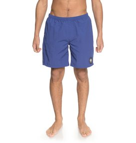 "Lite Way 18"" - Shorts  EDYWS03092"