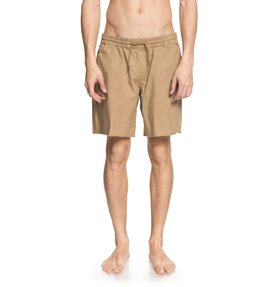 "Slow Burn 2 18.5"" - Shorts for Men  EDYWS03096"
