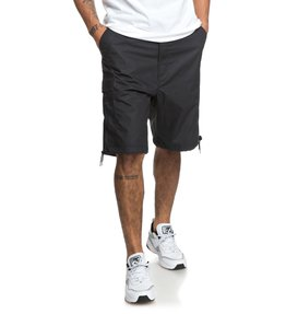 "Trueper 22"" - Cargo Shorts  EDYWS03105"