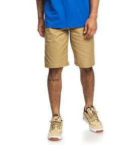 Pantalones Cortos Shorts Dc Shoes Y Hombre Bermudas H67rqBHw