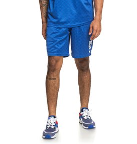 Wicksey - Football Shorts for Men  EDYWS03128