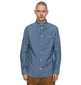 Arrowood - Long Sleeve Shirt  EDYWT03163