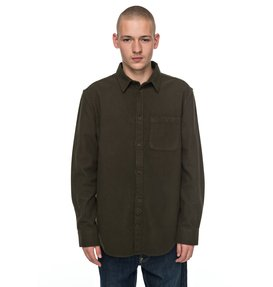 Embleton - Long Sleeve Shirt for Men  EDYWT03173