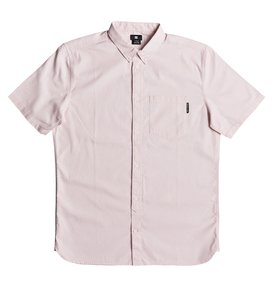 Classic Oxford Light - Short Sleeve Shirt for Men  EDYWT03184
