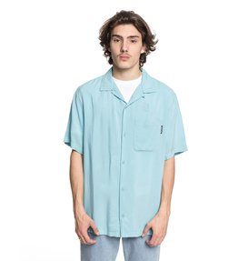 Whinney - Short Sleeve Resort Shirt  EDYWT03189