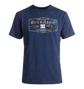 Regal Rags Round Box - T-Shirt  EDYZT03616