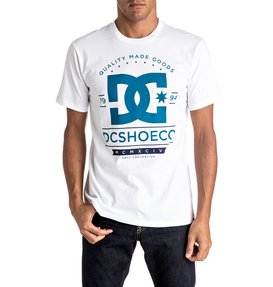 Glorious Past - T-Shirt  EDYZT03626
