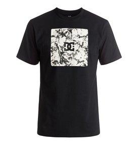 Storm Box - T-Shirt  EDYZT03637