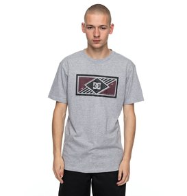 Born And Reign - T-Shirt for Men  EDYZT03678