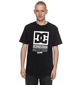 Keep Rolling - T-Shirt  EDYZT03680