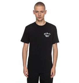 Squander - T-Shirt for Men  EDYZT03686