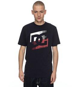 Cascade - T-Shirt  EDYZT03688