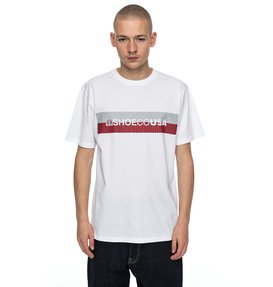 Transition - T-Shirt  EDYZT03689