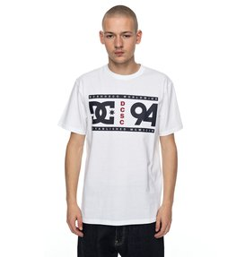 Alley Oop - T-Shirt  EDYZT03691