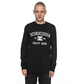 Headphase - Long Sleeve T-Shirt  EDYZT03696