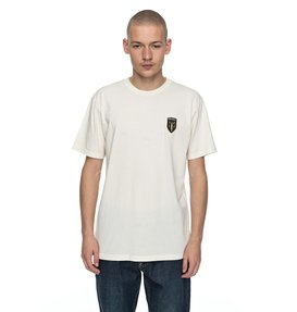 Siamenom - T-Shirt  EDYZT03697