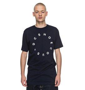 Endlessness - T-Shirt  EDYZT03704