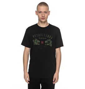 Surrender Never - T-Shirt  EDYZT03710