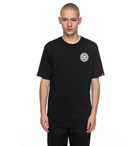 Skate Circle - T-Shirt for Men  EDYZT03732