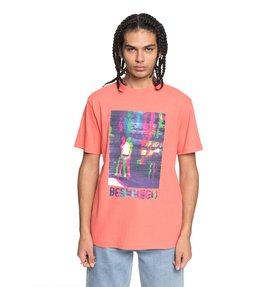 Vaporz - T-Shirt for Men  EDYZT03745