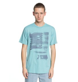 Dynamic Vision - T-Shirt for Men  EDYZT03747