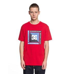 Arkana - T-Shirt  EDYZT03751
