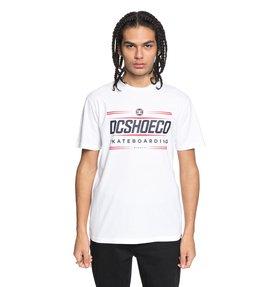 Four Base - T-Shirt  EDYZT03754