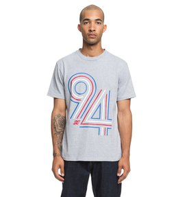 Cycle Line - T-Shirt for Men  EDYZT03763