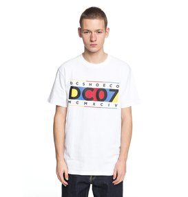 Knuckle In A Row - T-Shirt  EDYZT03764