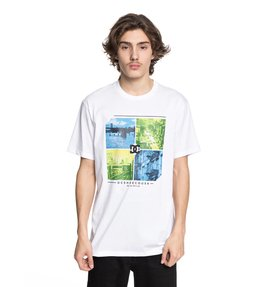 City To State - T-Shirt  EDYZT03765