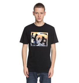 Empire Henge - T-Shirt  EDYZT03766