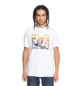 Empire Henge - T-Shirt for Men  EDYZT03766