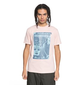 Rocket Pilot - T-Shirt for Men  EDYZT03769