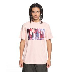 Trippy Typed - T-Shirt  EDYZT03773