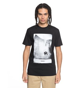 Tiago Switch Flip - T-Shirt  EDYZT03778