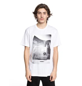 Tiago Switch Flip - T-Shirt for Men  EDYZT03778