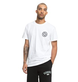 Circle Star - T-Shirt for Men  EDYZT03824